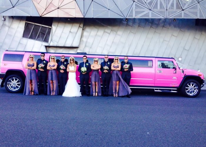 wedding-car-hire-with-mr-hummer-limousine-hire-in-melbourne
